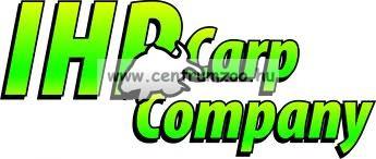ICC 7 fogú gereblye ALU medertapogató rúdhoz (ICC10097)
