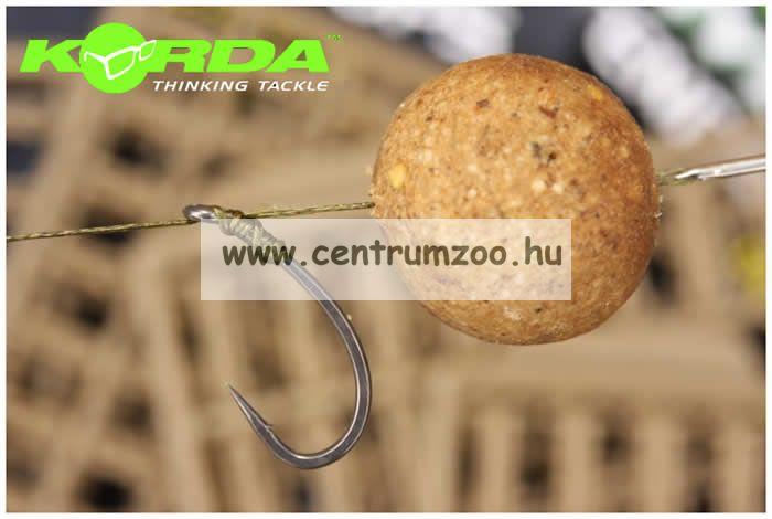 KORDA stopper Extenda Stops Small 3,5mm  (KEXSS)