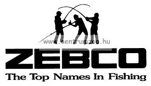 Zebco Trophy Classic Baitrunner BR 450 (0304050)