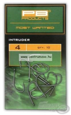 PB Products Intruder horog (INH04 INH06)