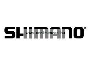 Shimano napszemüveg Technium polár szemüveg ( SUNTEC ) 2015NEW