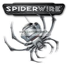 SPIDERWIRE STEALTH 0,12mm 137m MOSS GREEN 7,1kg