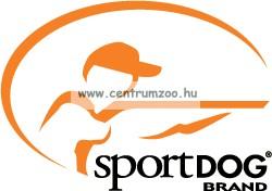 SPORTDOG BIPER KÉSZÜLÉK. /300m/  DSL-400-19