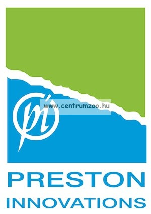 """Preston Carbonactive DUTCH MASTER Feeder Rods 12'8"""" 386cm 60g"""