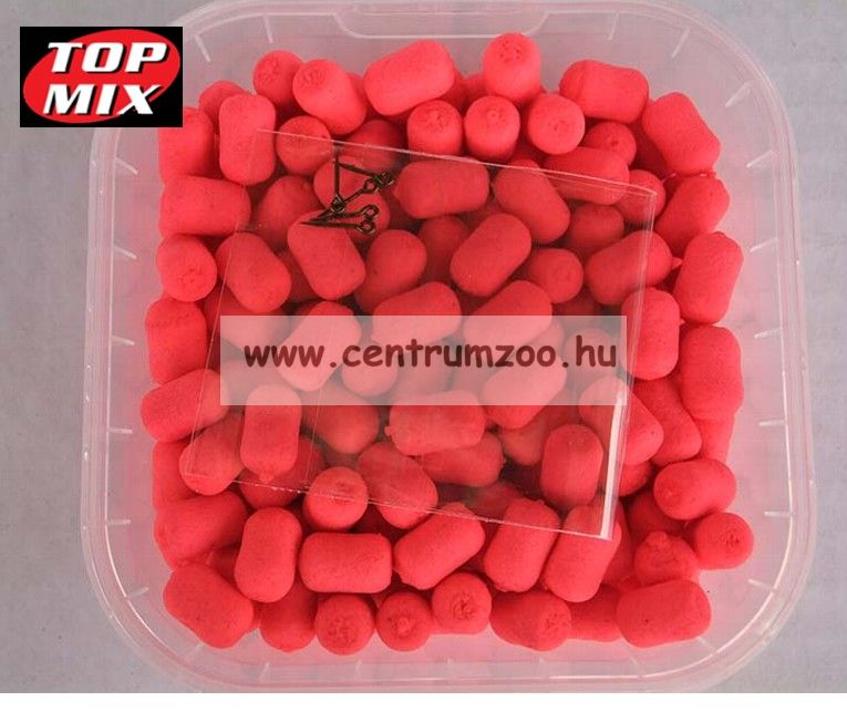 Top Mix Method Pellet 50g - több ízben