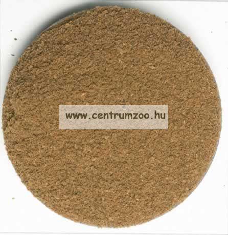 Dynamite Baits Swim Stim Natural Micro Amino Original pellet 1mm 900g (DY140)