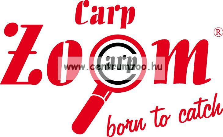 LEBEGTETŐ Carp Zoom merítőháló lebegtető extralarge - (9x20cm) (CZ3088)