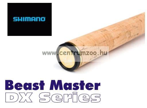 Shimano bot BEASTMASTER DX SPG 240 H (SBMDX24H ) 20-50g