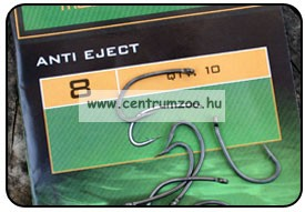 PB Products Anti Eject horog (AEH04 AEH06 AEH08)