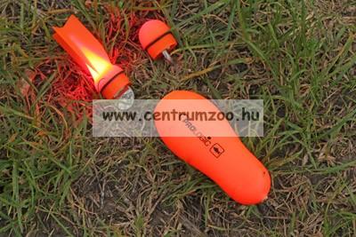 PROLOGIC Illuminated EVA Marker Float Kit Long Distance jelölő úszó etetéshez (47342 )