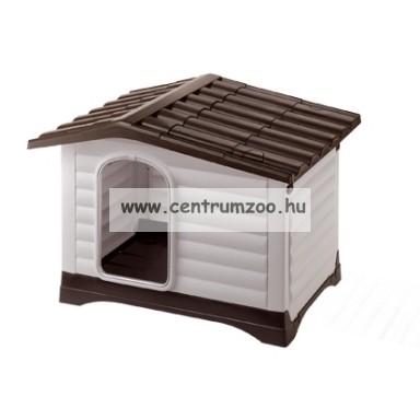 Ferplast DogVilla  90 Outdoor kutyaház ajtó