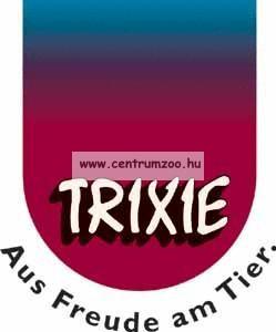 Trixie fém madárfészek 9cm  (TRX5618)