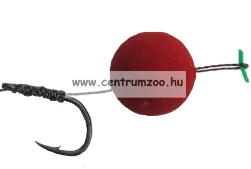 SBS EuroBase Ready-Made Boilies 20mm 1kg- 2014NEW - Squid & Octopus (polip-tintahal)  70009