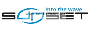 Balzer Tactics Artist IM6 Tele 2,40m 20-70g teleszkópos bot (11387240)