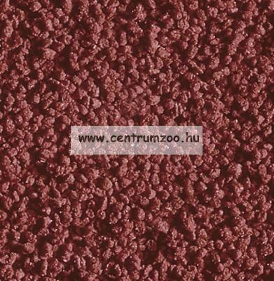 Sera Discus Color Blue Granulat 250ml díszhaltáp (0326)