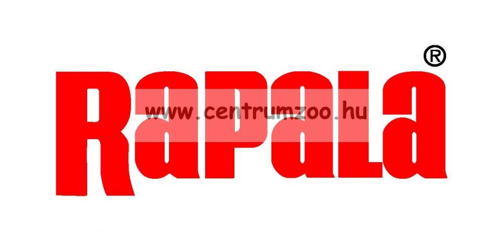 Rapala táska Limited Series Hybrid Hip Pack pergető táska (46039-1)