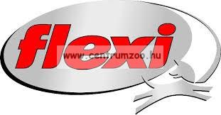 Flexi Vario 2015NEW SOFT STOP BELT - M - húzást tompító