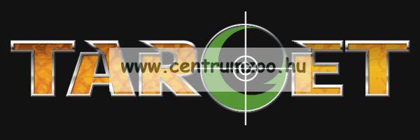 Gardner Target Rig Swivels