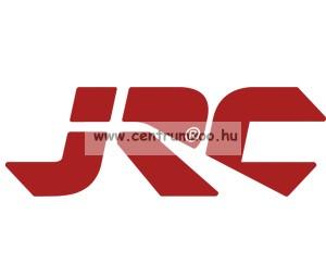 JRC Rig Wallet előke tartó táska (1276379)