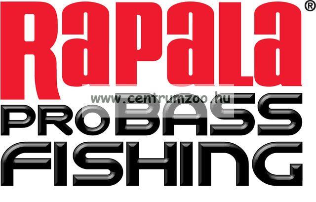 Rapala hajlított fogó, horogszabadító 16,5cm RCPC6