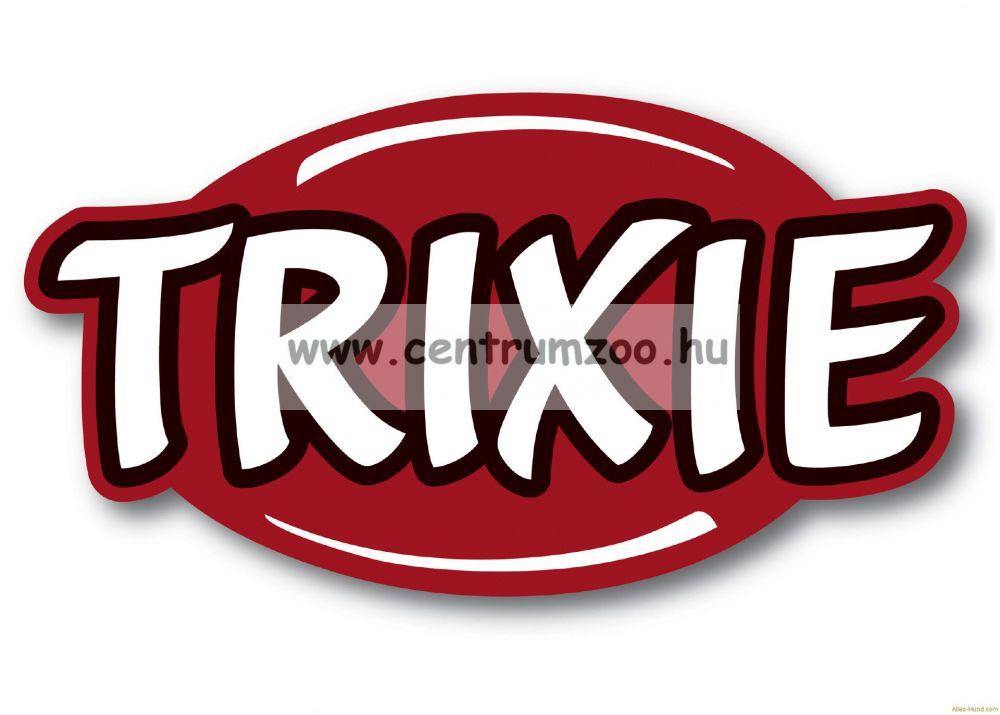 Trixie Dog & Cat Transport Box szállító box - 70*75*95cm M-L (TRX39705)