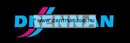 Drennan csúzl  FEEDER CSÚZLI MESH   (80255-140)
