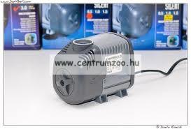 Sicce Syncra 4.0  universal szivattyú 3500l/h H370cm