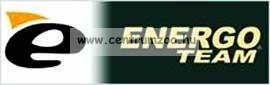 ET TANAKA POLE spicc bot 6,00m IM10 (11009-600)