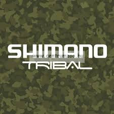Shimano Compact Carryall horgásztáska rekeszekkel 78x41x31cm  (SHOL01)