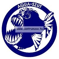 Aquaszut Reptil Terrárium 42*30*40cm (105635)