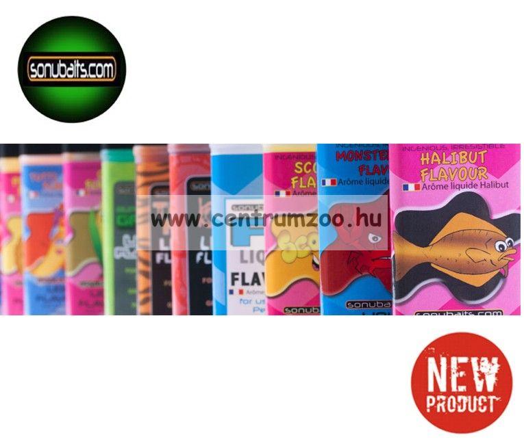 Sonubaits Flavour SCOPEX aroma (SLF/S)