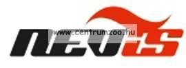 Nevis Secure Braid 100m 0,10mm (3225-010) fonott zsinór