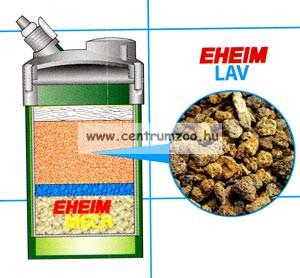 EHEIM LAV 5 literes vulkanikus kőzet szűrőanyag (2519751)