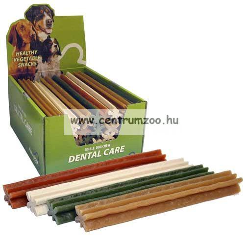 Paragon €-Star stick  24 cm / 3,5 cm (30032) 1db
