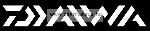 DAIWA TOURNAMENT 8X Braid 135m 0,30mm 29,0kg fonott zsinór (12705-130) chartreuse