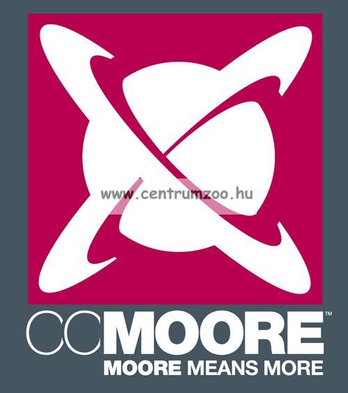 CCMoore - Meggablend 1kg - Madáreleség és Piskótaörlemény kev. (2072941939341)