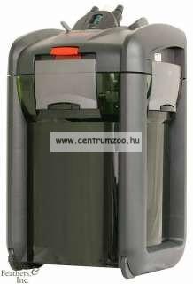 Eheim Professionel 3e – 450 (2076) külső szűrő 450 literes akváriumig (2076010)