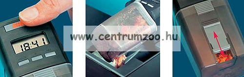 Eheim 3581 Auto Food automata teknős etető 3581001