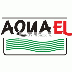 Aquael Comfort Zone AQN automata hőfokszabályzós vízmelegítő  200W