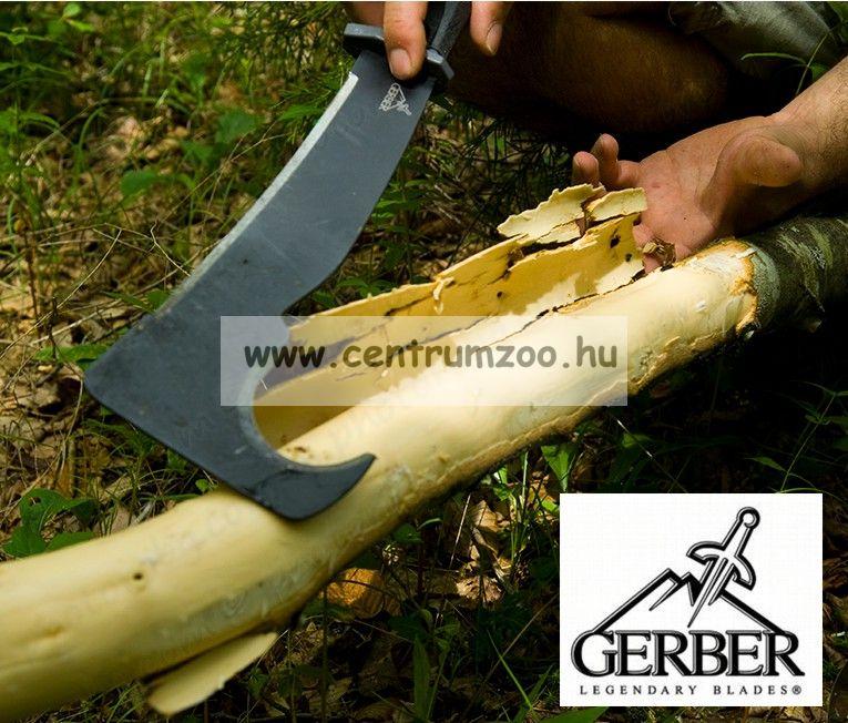 Gerber Gator Machete Pro rozsdamentes acélból 000705