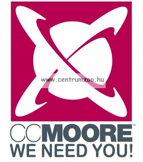 CCMoore - Corn Steep Liquor 500ml - Kukoricacsíra kivonat (00007153)