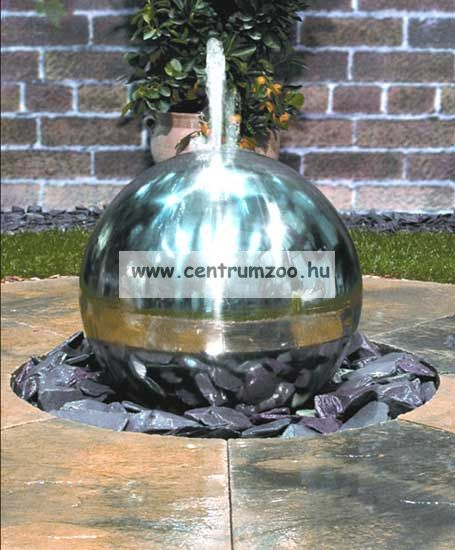 Hydor Centrifugal Pump 1000l/h vízpumpa (szökőkút, csobogó motor) (P14700)
