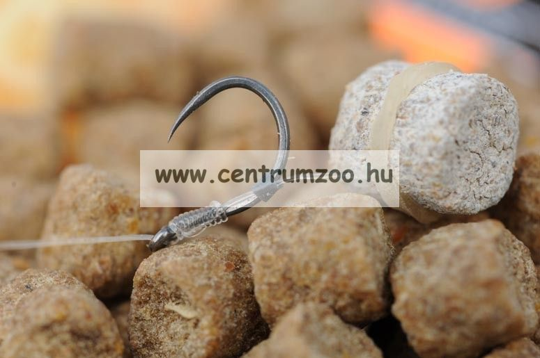 GURU Micro Bait Bands pellet karika (GBB)