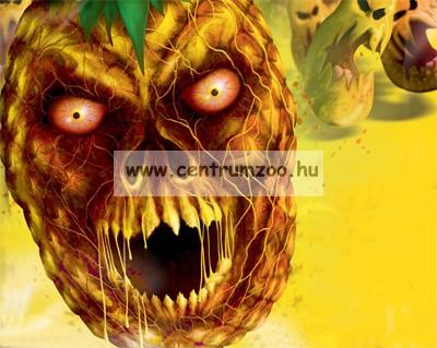 Radical Carp Marble Spray Yellow Zombie 100ml ananász spray aroma (3949026)