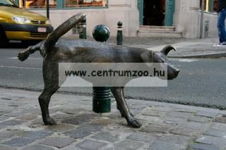 Get Off Cat & Dog Wash &  Cleaner távoltartó és tisztító spray - 500ml - kutyákhoz, macskákhoz (113353)