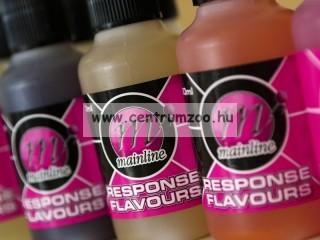 MAINLINE RESPONSE FLAVOURS Mediteranean Shelfish 60ml aroma és dip (M17011)