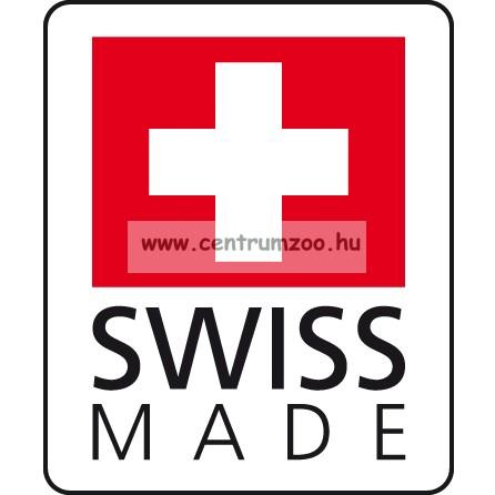 VICTORINOX @ Delemont EvoGrip S557 21 funkciós zsebkés, svájci bicska 2.5223.SC
