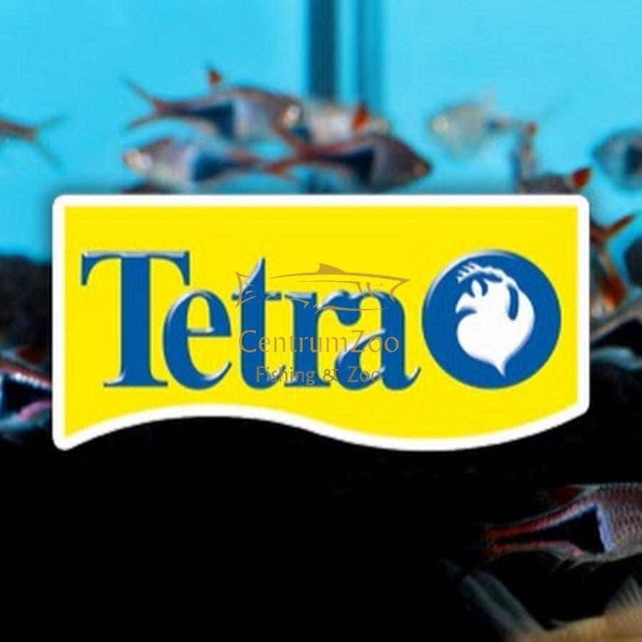 TETRA Dekoart Plantastics Hygrophila műnövény XXL-es 46cm