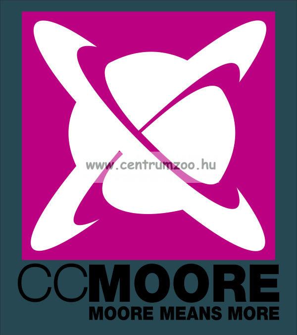 CCMoore - Ultra Essence Hazelnut 100ml - Mogyoró aroma (2073859875097)