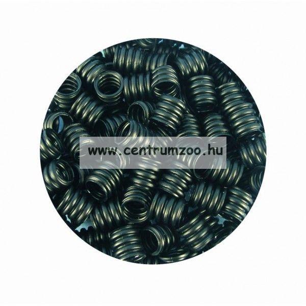 EHEIM MECHpro 2 literes mechanikai-biológiai szűrőanyag (2505101)